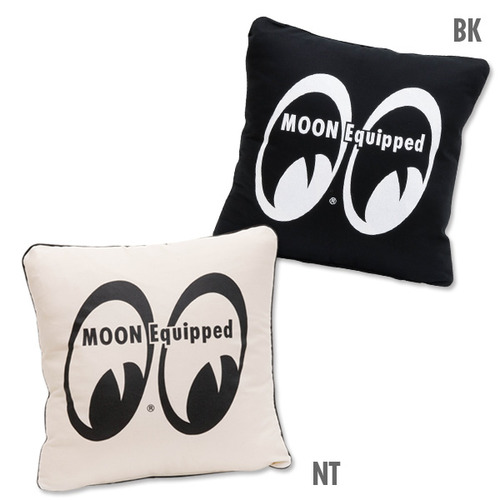 MOON Equipped Cushion [CU002]