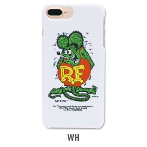 Rat Fink iPhone7 & iPhone6/6s [ RAF487 ]