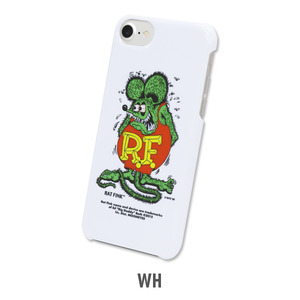 Rat Fink iPhone7 plus & iPhone6/6s plus [ RAF488 ]